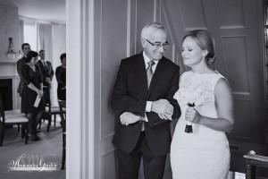 bxw wedding photo