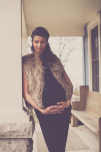 Lifestyle Maternity