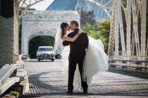 wedding-portraits