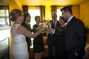 celebration, wedding