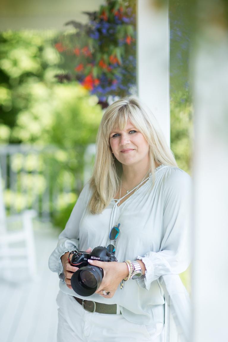 Annemarie Gruden